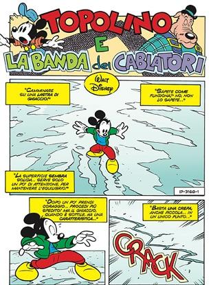 Cablatori_cover