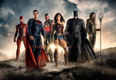 La sfida interna alla Warner, la diversità di Riverdale