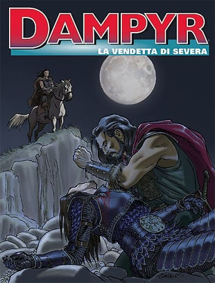 Dampyr_197_cover_BreVisioni