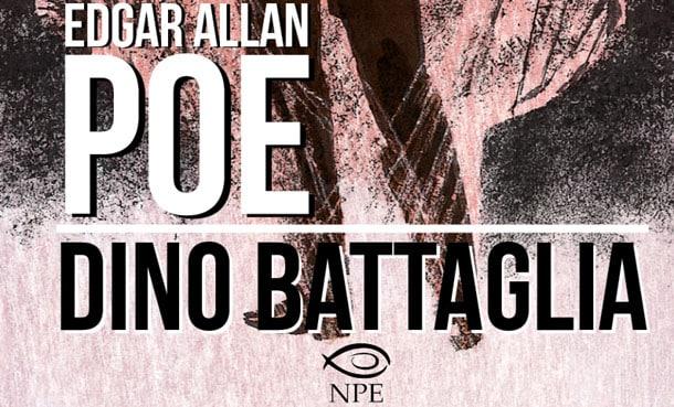 Edgar Allan Poe NPe_thumb