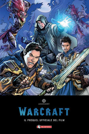 IMG_COVER_WARCRAFT_2-PER-NEWS