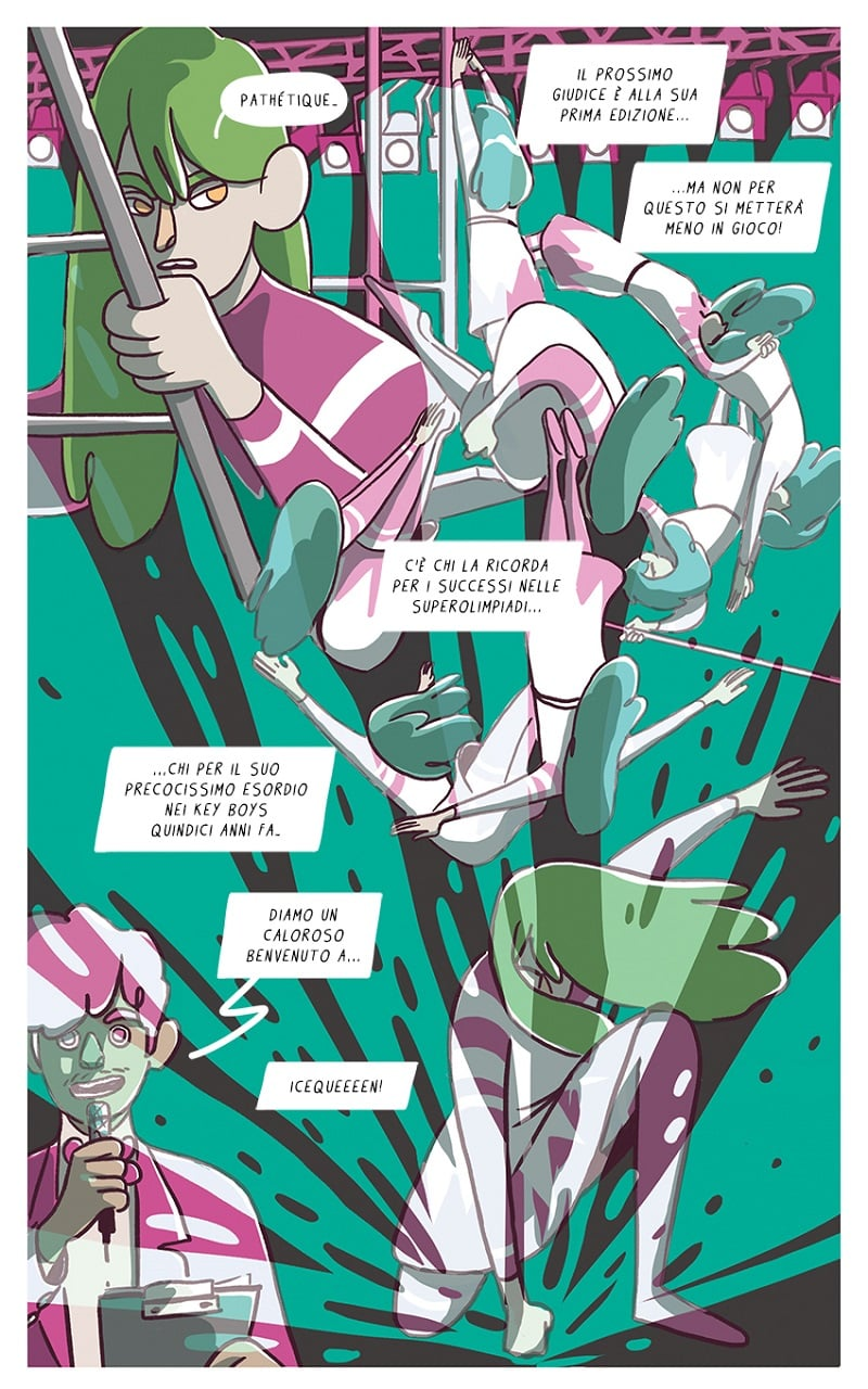 MILLENNIALS 01 - pg 4
