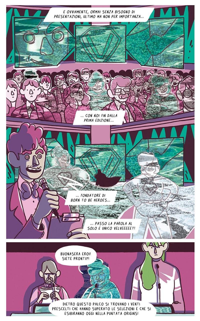 MILLENNIALS 01 - pg 5