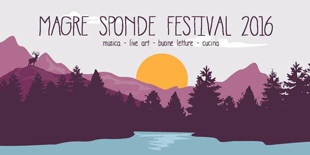 Magre_Sponde_Festival