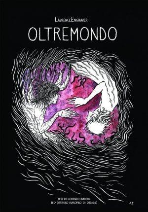 Oltremondo_-_cover_italiano_1024x1024_original