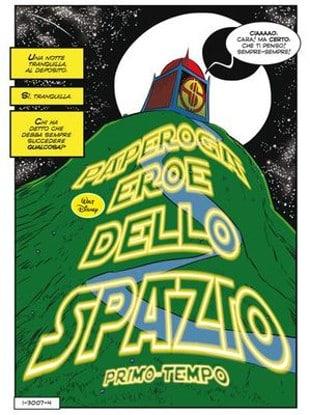 Paperoga_eroe_dello_spazio