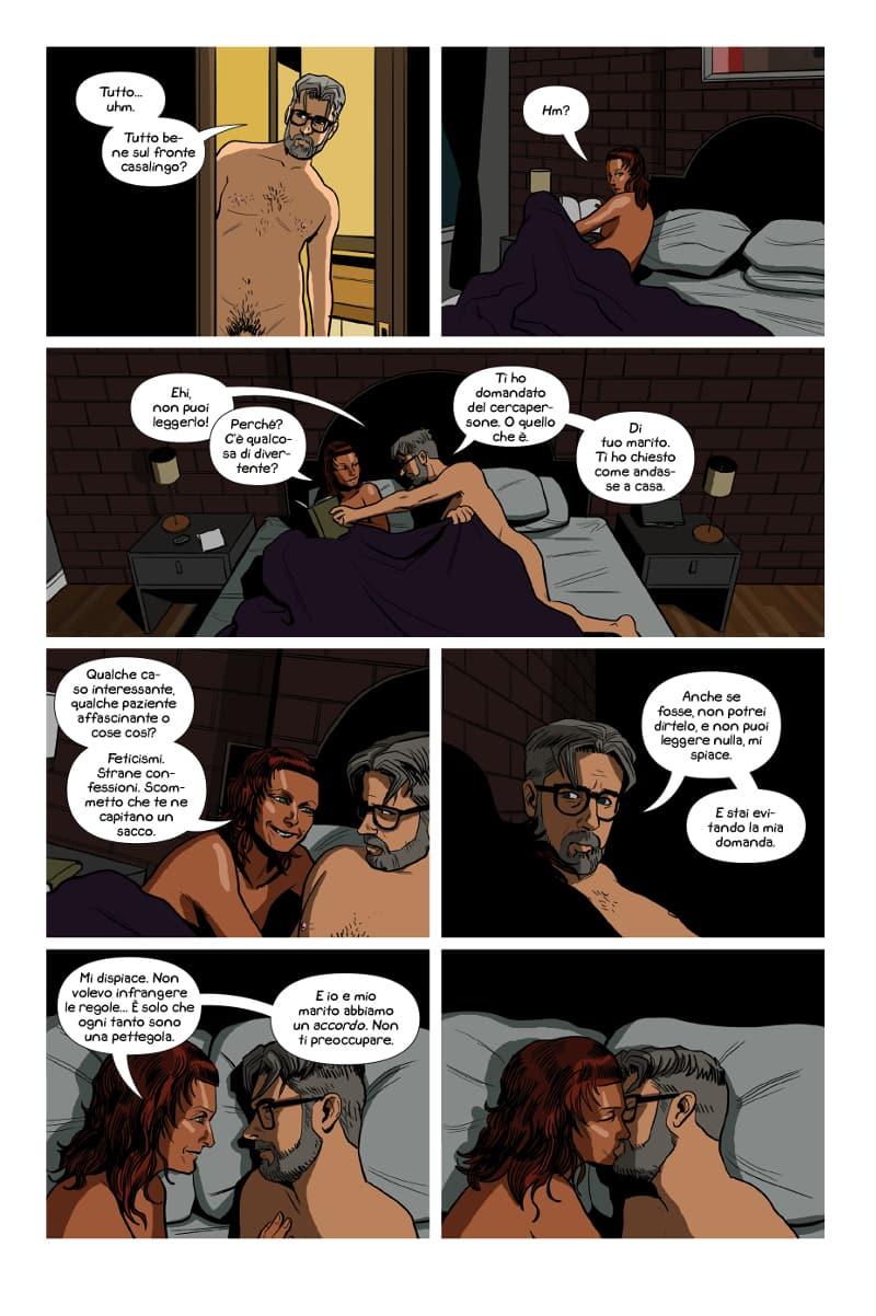 SEX CRIMINALS 3 p12