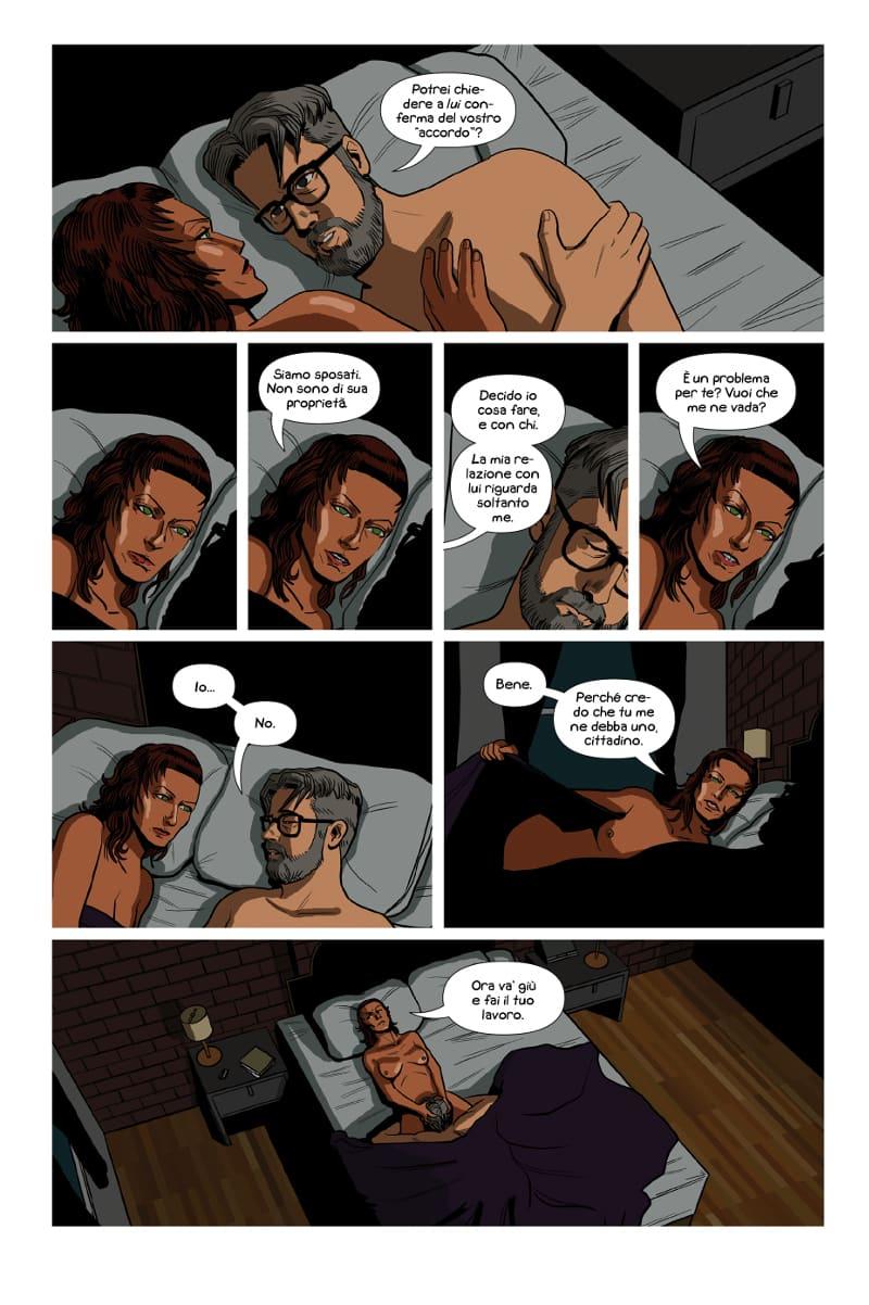 SEX CRIMINALS 3 p13