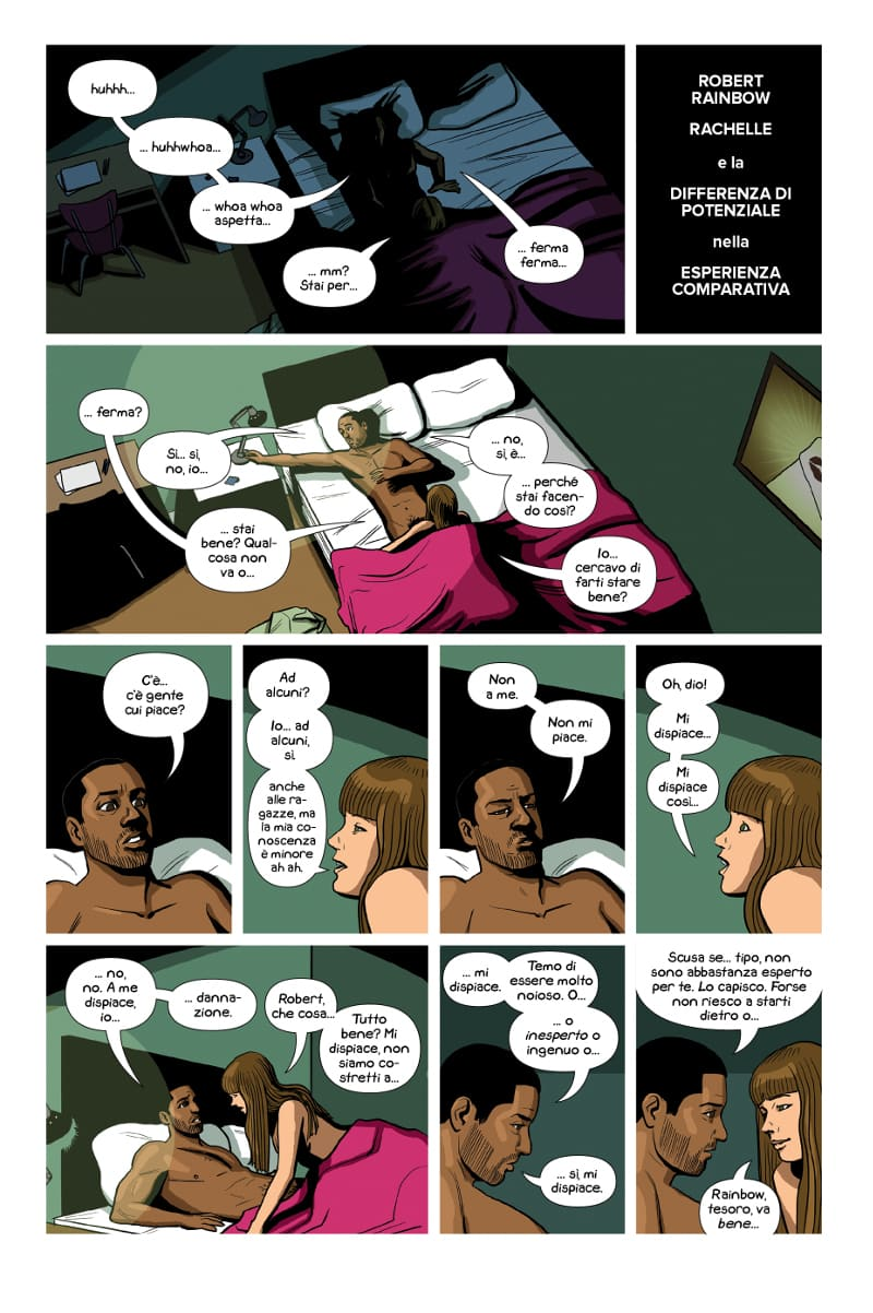 SEX CRIMINALS 3 p14