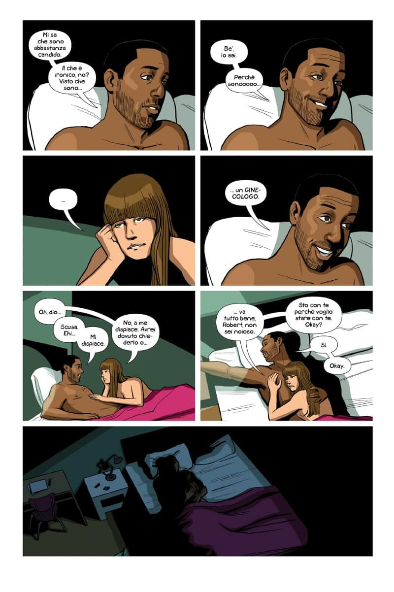 SEX CRIMINALS 3 p15