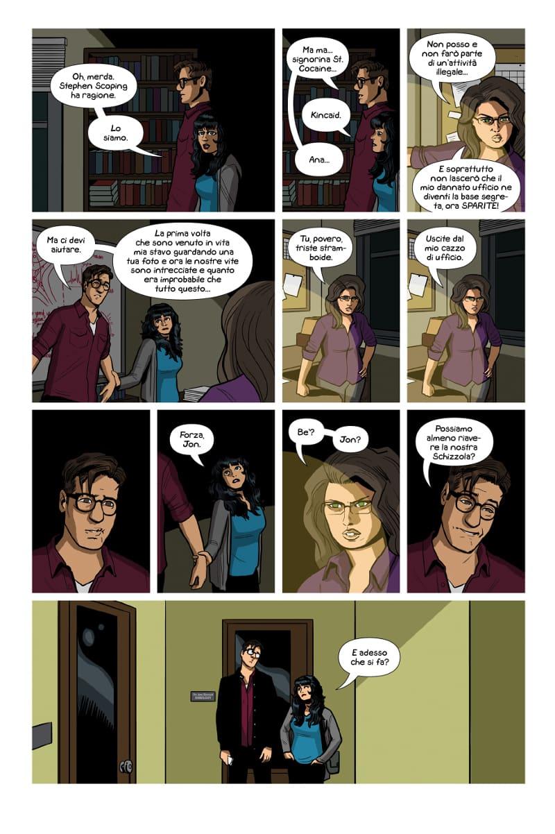 SEX CRIMINALS 3 p17