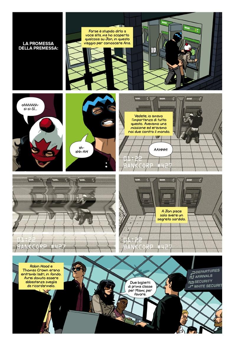 SEX CRIMINALS 3 p18