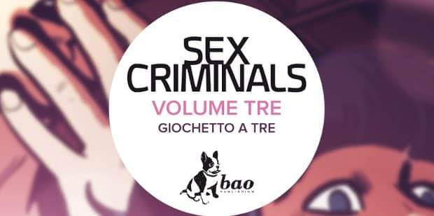 SEX CRIMINALS 3_evidenza