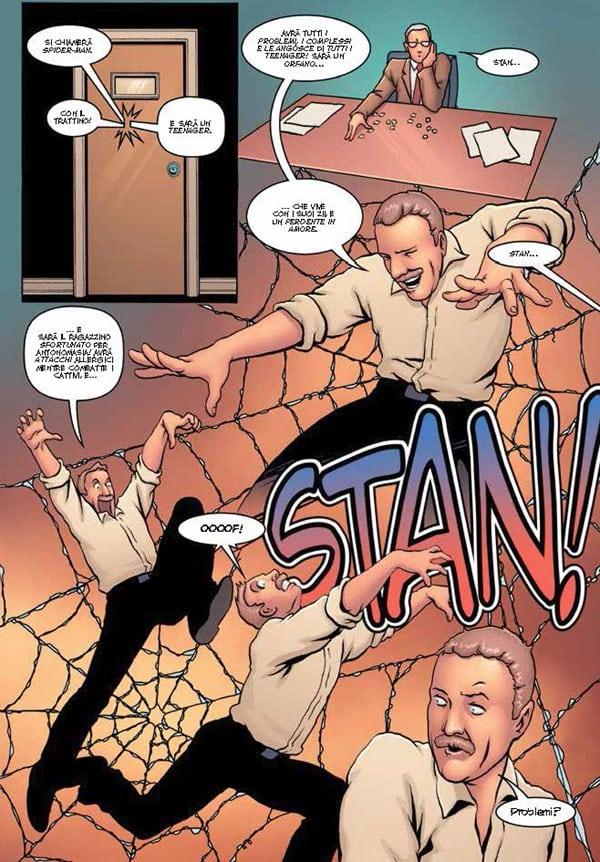 Stan-Lee_01_Recensioni