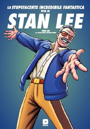 Vita-Stan-Lee_cvr_Recensioni