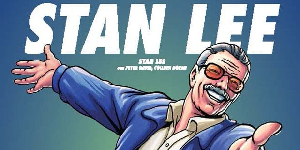 Vita Stan Lee_thumb