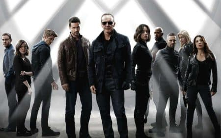 agents_of_shield_season