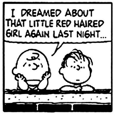 charlie_brown_red_hair_girl_2