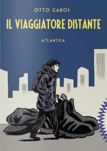 dist-cov_Lo Spazio Bianco consiglia