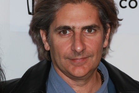 Lucifer: Michael Imperioli guest star seconda stagione