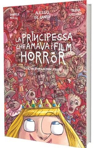 la-principessa-che-amava-i-film-horror