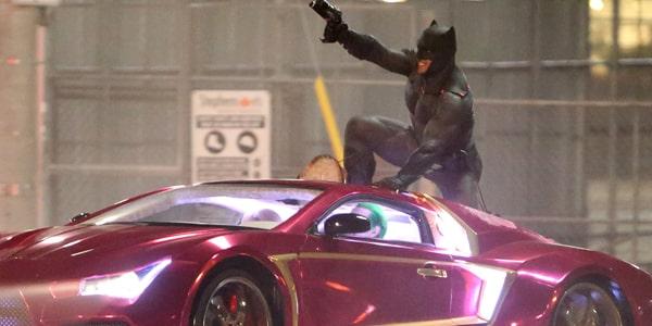 suicide-squad-batman_Recensioni