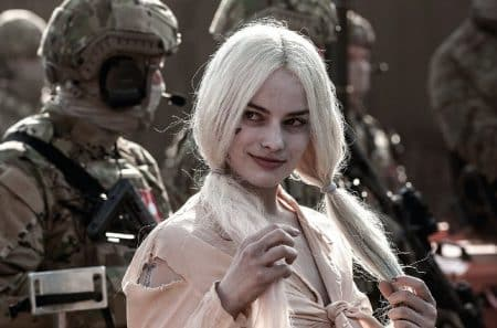 Box Office USA - Anteprime da record per Suicide Squad