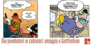 topolino3168-piombatori_cablatori