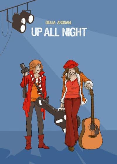 upallnight