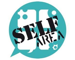06_Self-Area_Essential 11