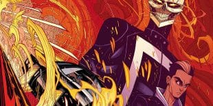 all-new_ghost_rider_vol_1_1_textless