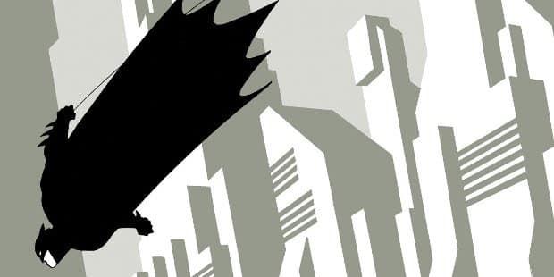 batman_rucka_evidenza