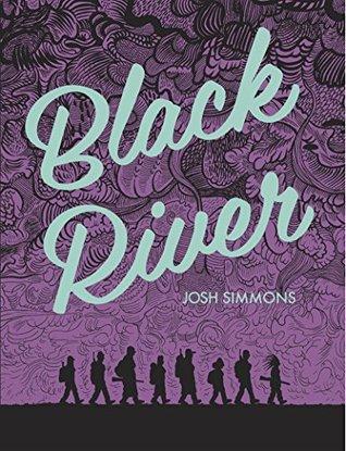 Black-River-Cover_BreVisioni