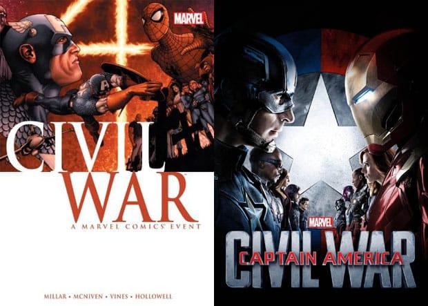 CIVIL-WAR-SAGGIO_01