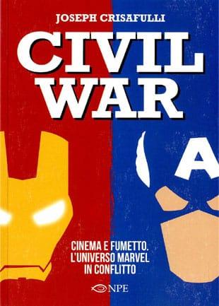 CIVIL-WAR-SAGGIO_cover