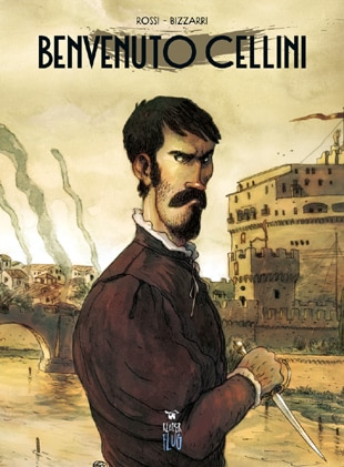 Cellini_COVER