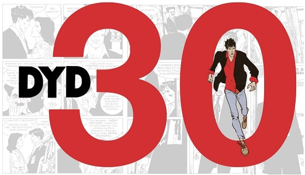 dyd30-logo
