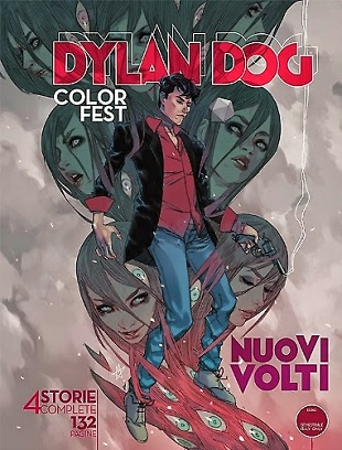 dylan-dog-color-fest-cover