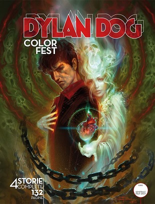 dylan-dog-color-fest