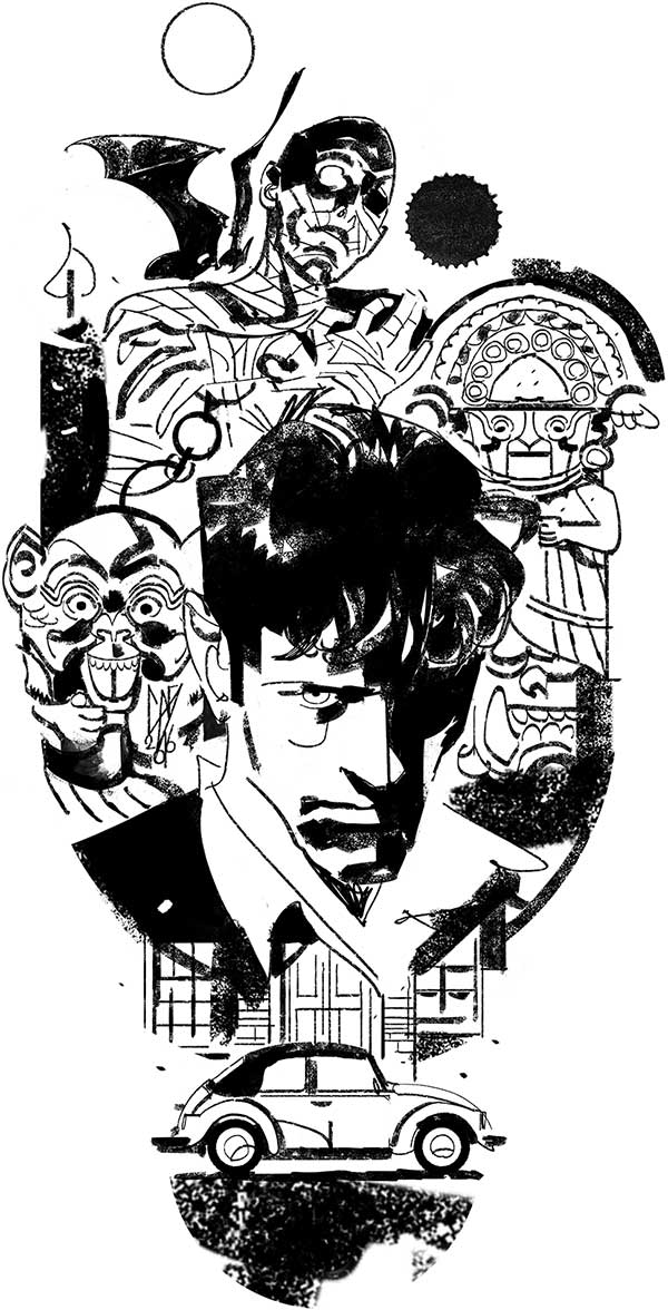 dylan-dog-logo-cavenago
