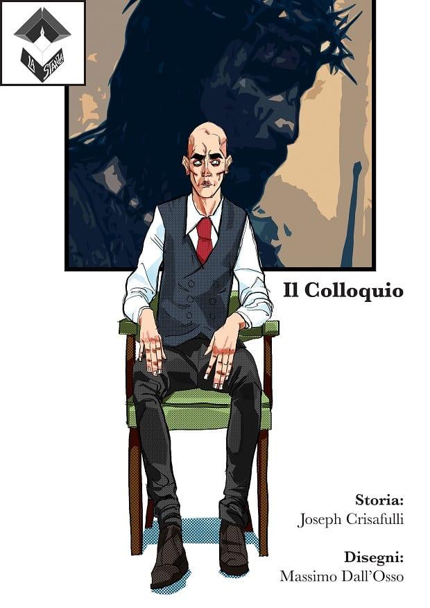 il-colloquio-cover
