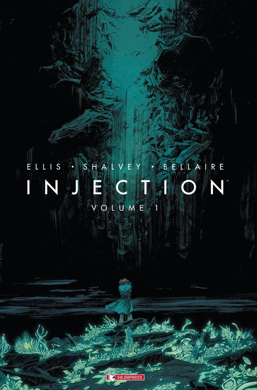 Injection_vol01_COPERTINA_Anteprime