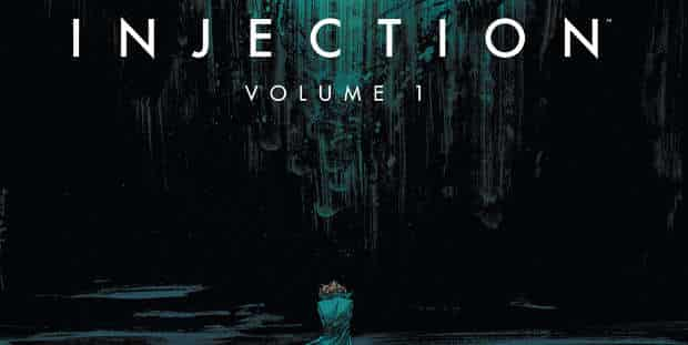 injection_vol01_img-evidenza