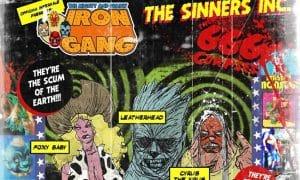 Iron-Gang-Ep22 home