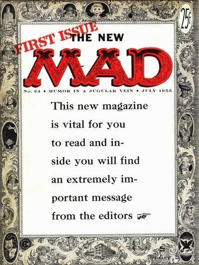 mad-24-primo-magazine