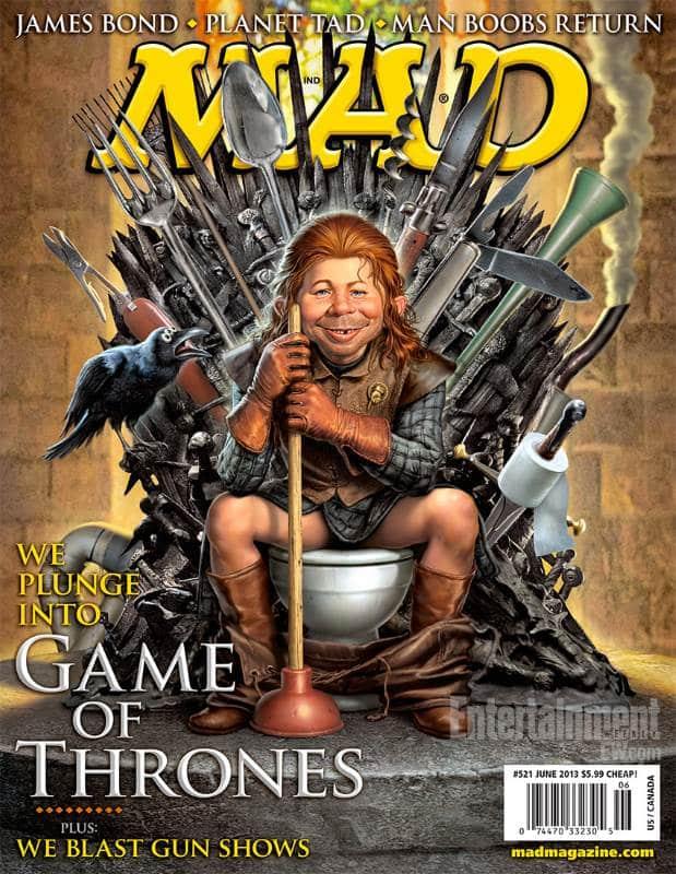 mad-magazine-521