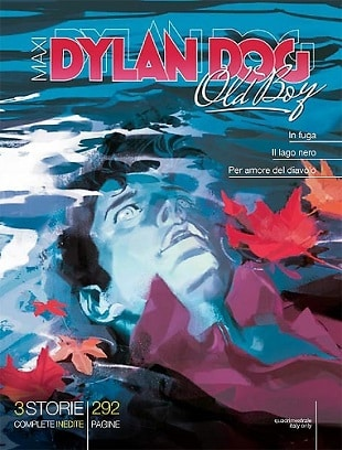 maxi_dylan_dog_n_26_cover