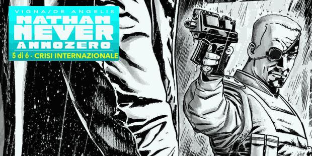 cover NNever_ANNO ZERO.indd
