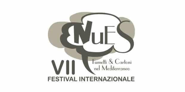 Il 9 settembre Mauro Boselli a Cagliari per l' anteprima di Nues