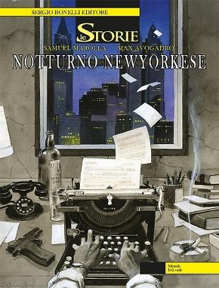 notturno_newyorkese_cover